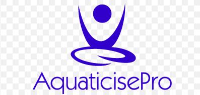 AquacisePro Aquabilt Distributor